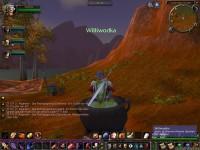 Titelbild des Albums: World of Warcraft